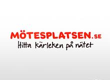 motesplatsen_t
