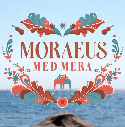 Moraeus Med Mera