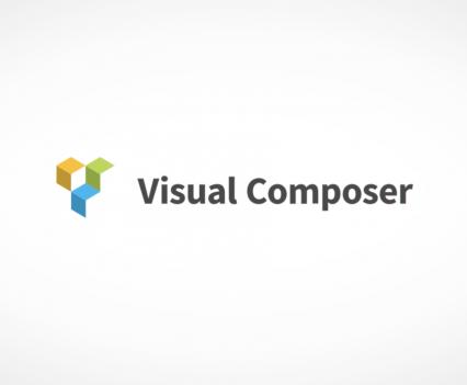 visualcomposer8