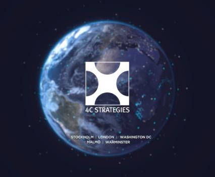 4c_strategies_1