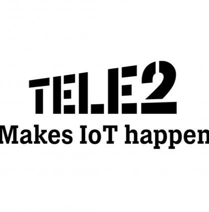Tele2 IoT